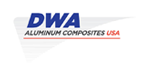 DWA Aluminum Composites USA, Inc.